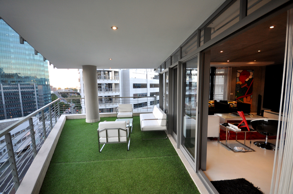 In The City Luxury Apartments Cape Town Central 2a Wellington 96 Longmarke 8001